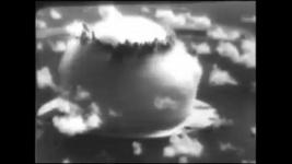 Bomb Factor