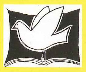 CPEF-logo