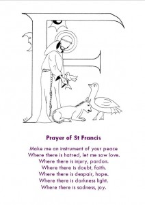 StFrancis_Child
