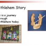 Bethlehem Story