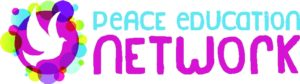 Peace Education Network Logo