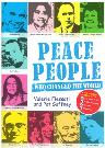 PeacePeople_Cover