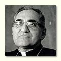 Romero1