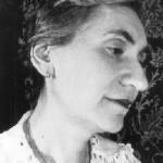 Marthe Dortel-Claudot