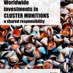 Worldwide_Investments_in_Cluster_Munitions__2013_scaled