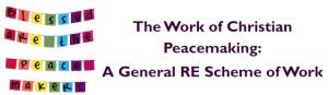 General RE SoW