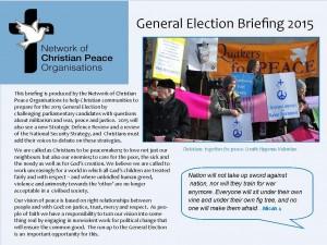 2_NCPO-Election