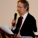 Pax Christi Annual General Meeting @ Oxford Place Centre | Leeds | United Kingdom