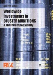 worldwide-investments-in-cluster-munitions-pax-june-2016-cover600px_0