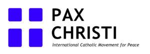 PaxChristi Logo Large