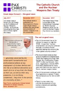 3Catholic Church_Nuclear Weapons Ban VF ed