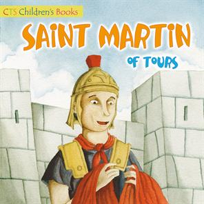St Martin of Toursjpg
