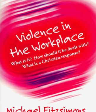 NonV Violence_Workplace