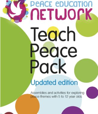 Teach-Peace-updated-Front-cover