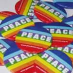 badges-150x150