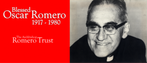 Romero Week 18 - 25 March @ UK | United Kingdom