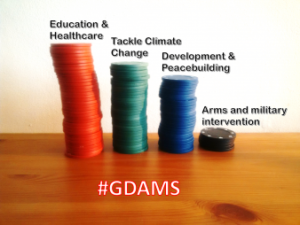 GDAMS2-338x254