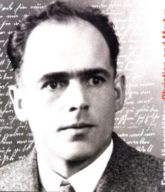 Bl. Franz Jagerstatter