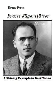 Commemoration Service for Franz Jägerstätter @ Crypt at Westminster Cathedral