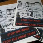 Stop Wars-Tombs
