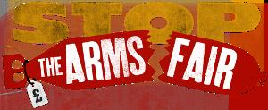 stop arms fair