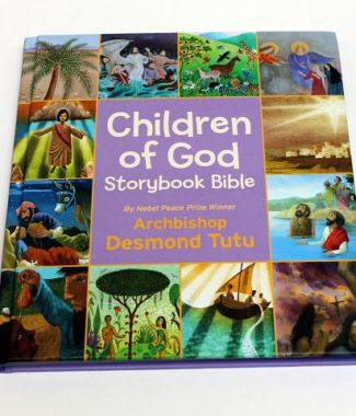 e87ad75414a1322f451ea363f6e029e5--desmond-tutu-bible-stories