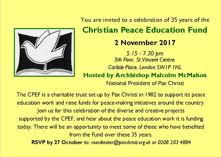 CPEF invite-2017