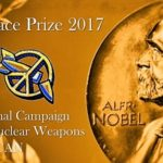 picture_nobel_peace_prize_2017