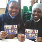 card1Women religiousjpg