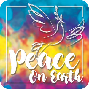 Advent Peace Service Online