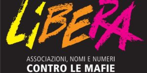 London: Talk by Luigi Ciotti @ Italian Cultural Institute
