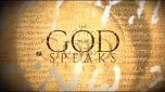 The God Who Speaks @ Westminster Cathedral