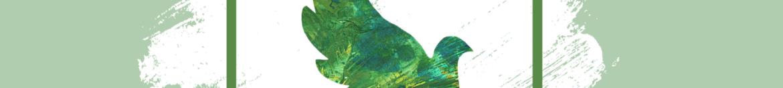 Copy of Peace Dove - Christmas Card (1)