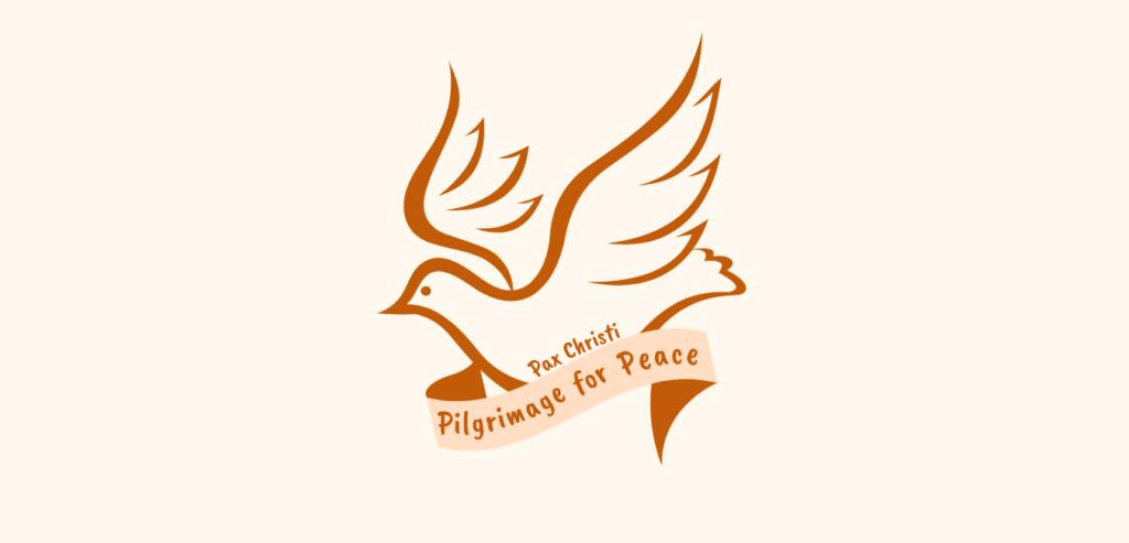 Pilgrimage4Peace Launch @ National
