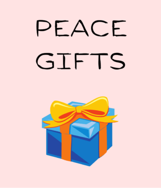 Peace Gifts